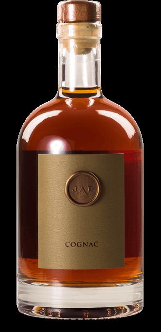 J.A.B. Ugni Blanc cognac